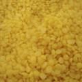 YellowCandleBeesWax