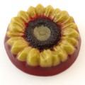 sunflowerSoap3