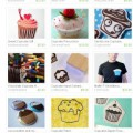 FireShot Pro capture #18 - 'Etsy __ The Storque __ Events __ News from the Etsy Labs_ Cupcake Craft Night' - www_etsy_com_storque_section_events_article_news-from-the-etsy-