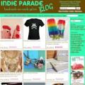 FireShot Pro capture #43 - 'Indie Parade - Handmade Eye Candy Galore' - www_indieparade_com
