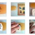 FireShot Pro capture #51 - 'Tutorial_ Tattooed Soaps I Dollar Store Crafts' - dollarstorecrafts_com_2008_10_tutorial-tattooed-soaps