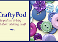 crafty pod
