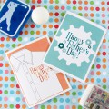 Father'sDayCards2