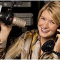 FireShot capture #096 - 'Martha Stewart Living Radio_ The Radio Blog' - theradioblog_marthastewart_com