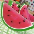 WatermelonFinal2