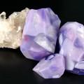 PurpleGemStones1