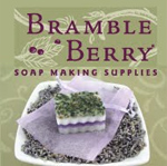 Buy Supplies at Bramble Berry