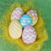 EggFinal1
