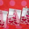 ValentineFinal