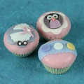 CupcakesOwl