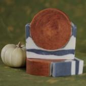 SoapWithPumpkin