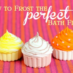 BathFizzyBlog