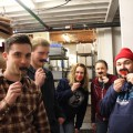 WarehouseMustacheFest