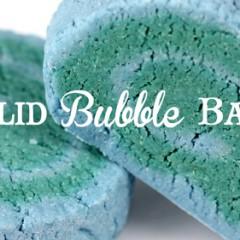 SolidBubbleBathBlogExtra