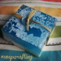 blue instagram soap-01