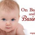babies and biz-01