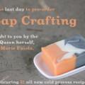 soapcrafting20copy[1]