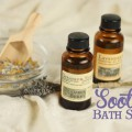 BathSoakBlogMain