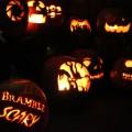 CandlelightPumpkins[1]