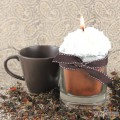chai20candle[1]