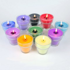 CandleGroup