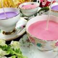 teacup[1]