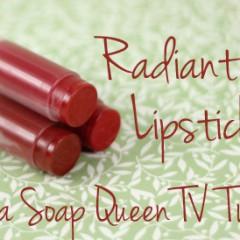 LipstickPinNEW