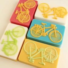 bike title