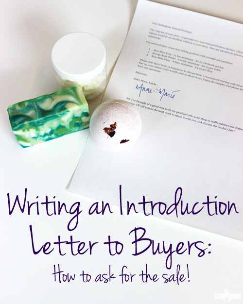 hire a professional cover letter writer