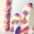 Neon CP Soap