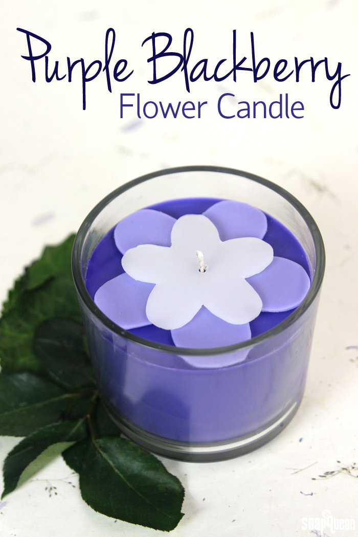 http://www.soapqueen.com/wp-content/uploads/2015/02/Purple-Blackberry-Flower-Candle.jpg