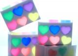RainbowFinalKit_1000px