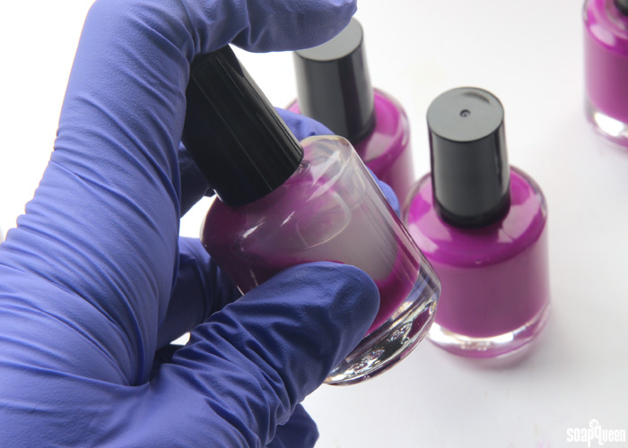 Do You Love Nail Polish As Much I If So What Colors Are Excited To Use This Spring And Summer