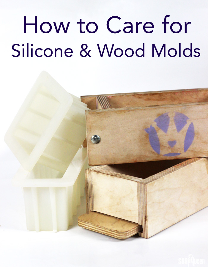 http://www.soapqueen.com/wp-content/uploads/2015/03/How-to-Care-for-Silicone-Wood-Molds.jpg