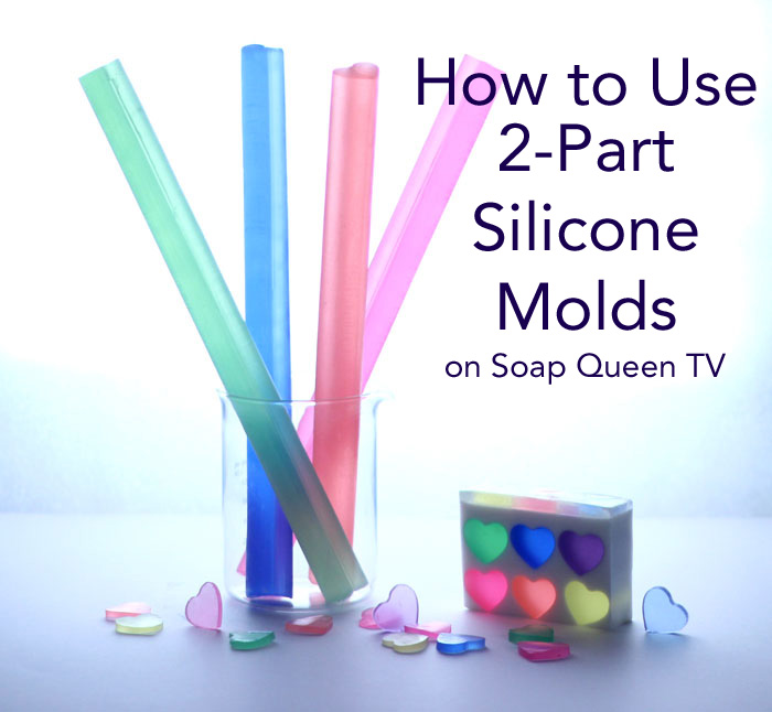 http://www.soapqueen.com/wp-content/uploads/2015/03/How-to-Use-2-Part-Silicone-Molds-on-SoapQueen-TV.jpg