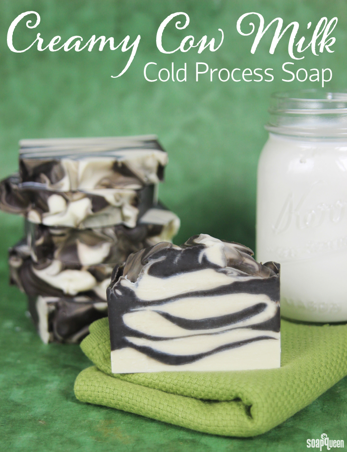 http://www.soapqueen.com/wp-content/uploads/2015/04/Creamy-Cow-Milk-Cold-Process-Tutorial2.jpg