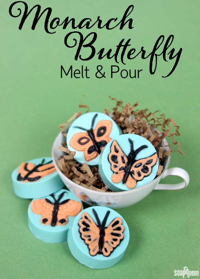http://www.soapqueen.com/wp-content/uploads/2015/05/Monarch-Butterfly-Melt-and-Pour1.jpg