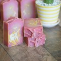 Be New Soap SF