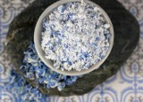 BlueSoap