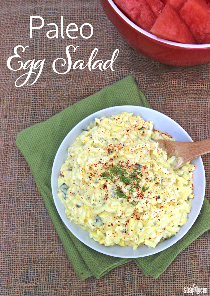 Paleo-Egg-Salad-Recipe