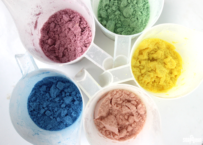 Best Food Coloring For Bath Bombs Food Coloring For Bath Bombs ...