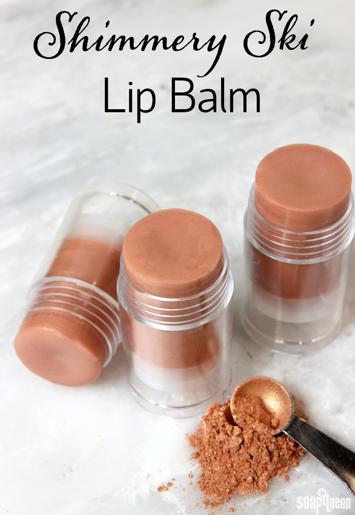 http://www.soapqueen.com/wp-content/uploads/2015/08/Shimmery-Ski-Lip-Balm.jpg