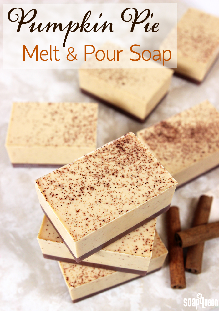 http://www.soapqueen.com/wp-content/uploads/2015/09/Pumpkin-Pie-Melt-and-Pour-Soap.jpg