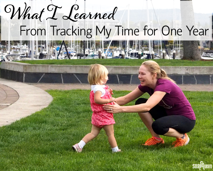 http://www.soapqueen.com/wp-content/uploads/2015/09/What-I-Learned-From-Tracking-My-Time-for-One-Year.jpg