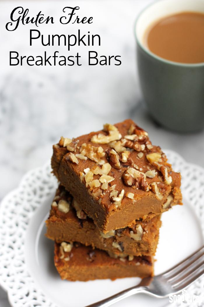 http://www.soapqueen.com/wp-content/uploads/2015/10/BreakfastPumpkinBars.jpg