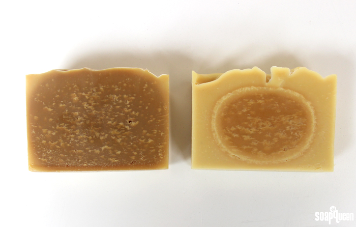 Room Temperature Cold Process Soap Making