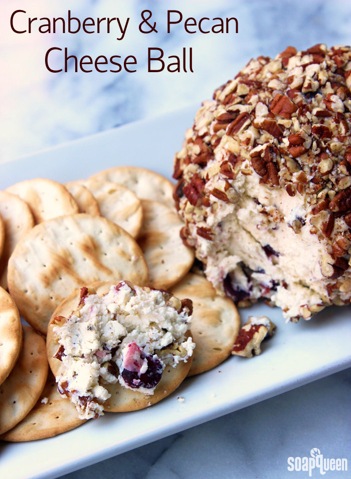 http://www.soapqueen.com/wp-content/uploads/2015/11/Cranberry-Cheese-Ball.jpg