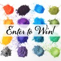 Enter to Win_700px