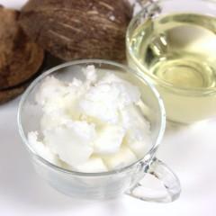 Coconut Oil2