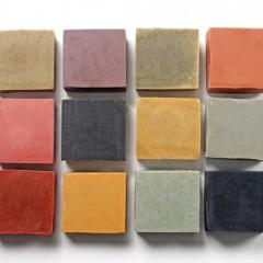 Natural Colorants2
